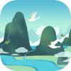 天气百态-儿童自然探索小游戏