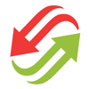 Simple Referral App