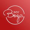 MyBoga Loyalty App