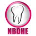 NBDHE Dental Hygienist - Exam