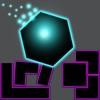 Hexagon Drop