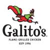 Galito's South Africa