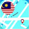 Malaysia Offline Map