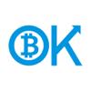 OKCoin Bitcoin