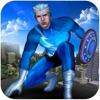 グランドスーパーヒーローフライングミッション