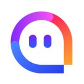 Momo  app review