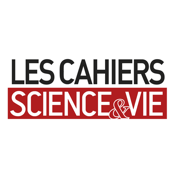 Les Cahiers De Science Vie Magazine app review