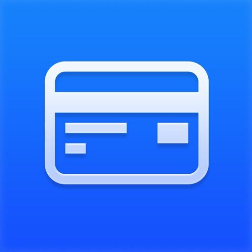 カード財布 Pro