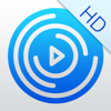 AVStreamerHD Remote Desktop