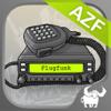 PPL - AZF Allgemeines Funksprechzeugnis
