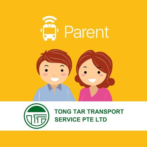 TT Parent images