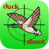 jef nielsen - Duck Hunting Shooting Season artwork