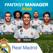 Real Madrid Fantasy Manager 2017