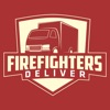 Firefighters Deliver