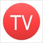 TV Programm & Fernsehprogramm Zeitung : ON AIR