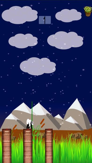 Panda Mount Stick Screenshot 4