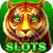 Royal Slots 2017 - Vegas Casino Slot Machines