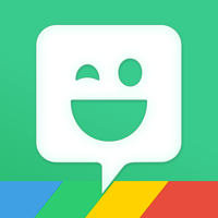 App Icon Bitmoji