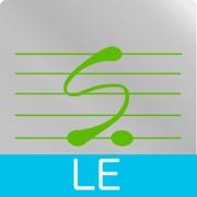 Score Creator LE: Créer & faire des partitions