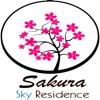 Sakura Sky Residence