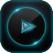 影音播放器-高清视频播放器