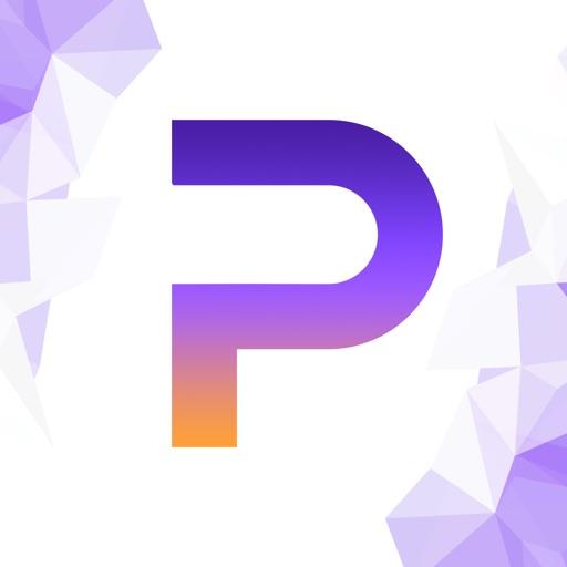 PARLOR – #1 Social Talking Network images