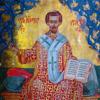 Chrétiens d'Orient