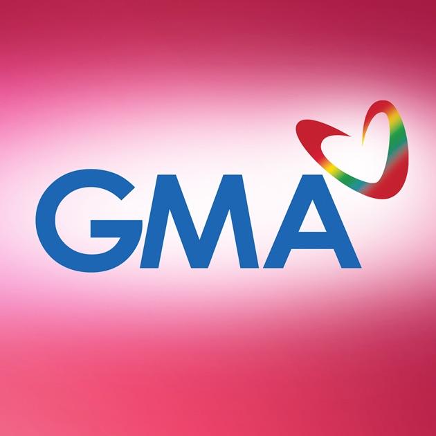 Gma Latest News Update: GMA Network:在 App Store 上的内容