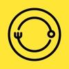 Foodie(フーディー) – 食べ物の撮影に特化したカメラアプリ