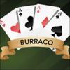 wwCONSULTANTnet - Burraco Score artwork