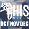 In His Steps 2017 4th Quarter