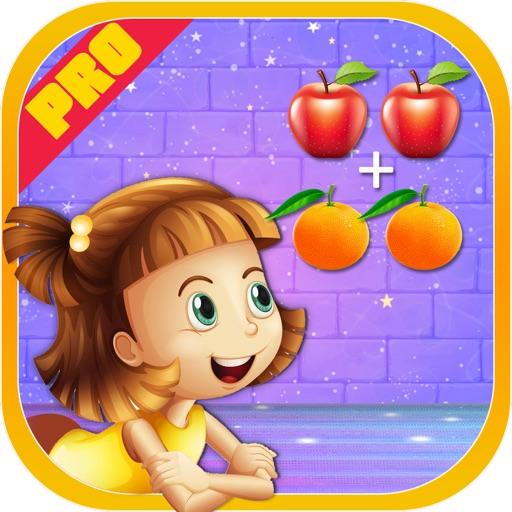 Preschool Learning Pro