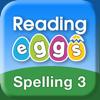 Spelling Games Grade 3 HD