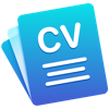 Resume & CV Templates for Word - onSoft