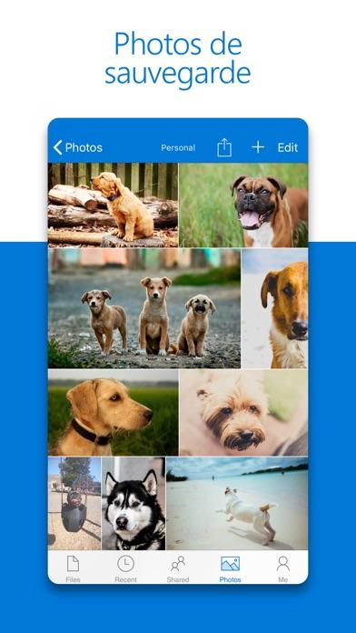download Microsoft OneDrive apps 0