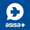 Chat Médico Asisa