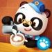 45.熊猫博士咖啡馆 免费版