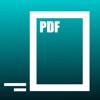 株式会社アスタリス - Slideshow PDF アートワーク
