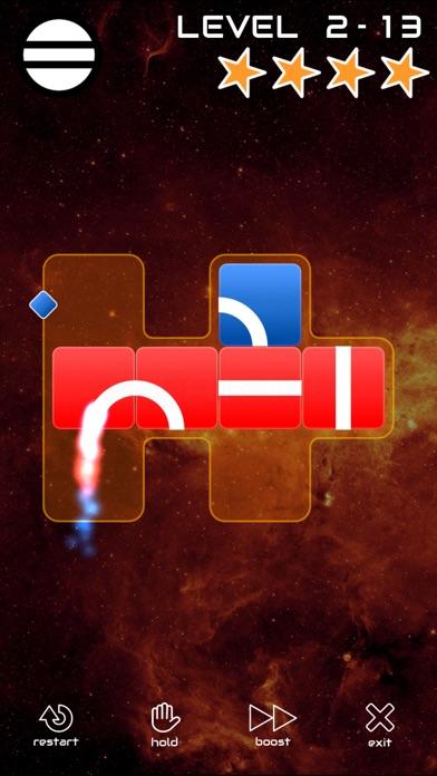 Flipzyx Screenshots