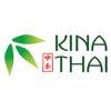Kina Thai Restaurant