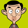 download Mr Bean - Animated
