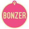 Bonzer - Your friend to ride