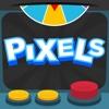 Pixels Challenge : le quiz du jeu vidéo