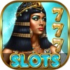 Slots — Fortunes of Luxor Egypt Jackpot Casino