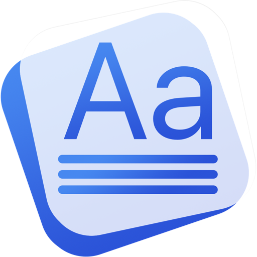 TH - Templates for MS Word for Mac