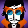 Incredibox Icon