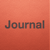 My Daily Journal Icon