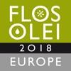 Flos Olei 2018 Europe