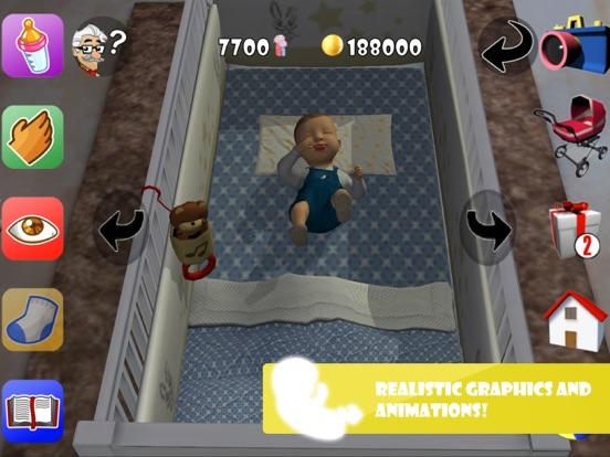 i Live - Gold Edition Screenshots