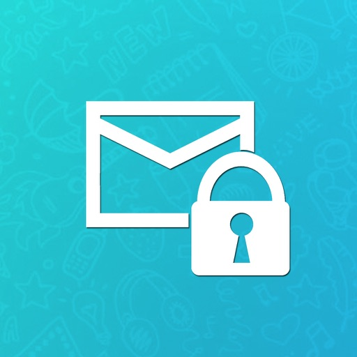 Chat Keeper - Secure Messages